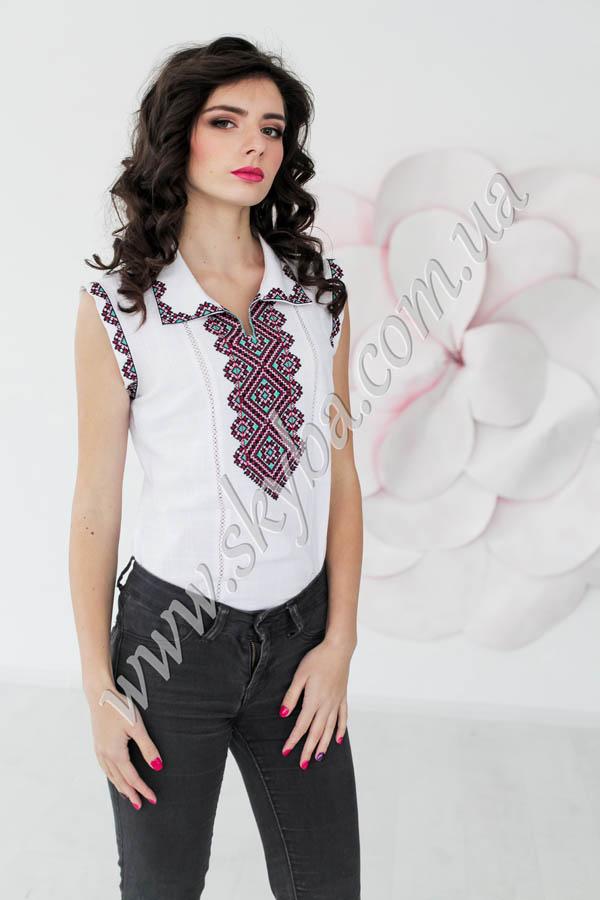 Жіноча блуза СК2401