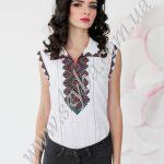 Женская блуза СК2401