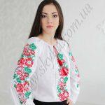 Женская блуза СК2013