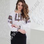 Женская блуза СК2032