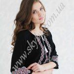 Женская блуза СК2063