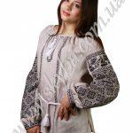 Жіноча блуза СК2172