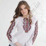 Женская блуза СК2191