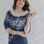 Жіноча блуза СК2231