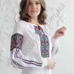 Женская блуза СК2391