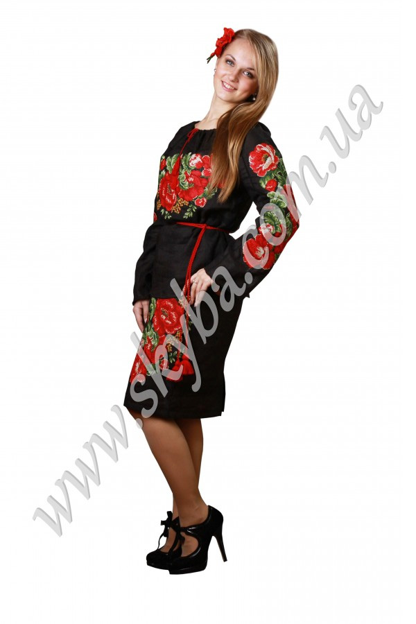 Женской костюм СК5101