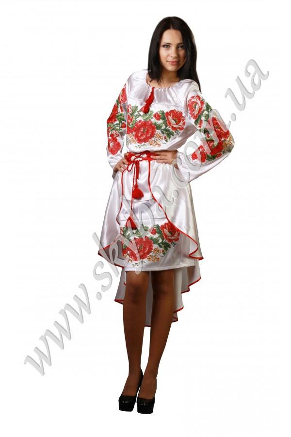 Женской костюм СК5102