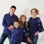 family_1312x1001
