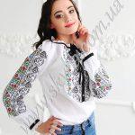 Жіноча блуза СК2334