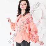 Женская блуза СК2232