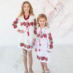 Платье для девочек СК4111