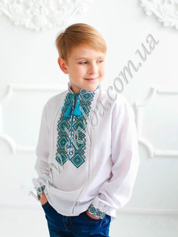 вишиванка для хлопчика, дитячі вишиванки, вишиванки, вишиванка