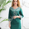 Жіноча сукня СК6351